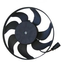 New Arrival for Radiator Motor Fan Radiator Cooling Fan Motor fits Volkswagen 1K0959455DG export to New Zealand Factories