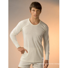 THERMAL ALLWOOL UNDERWEAR