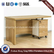 Computer Desk / Office Desk / Manager Desk (HX-6M124)