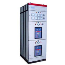Load Automatic Transfer Switch power supply
