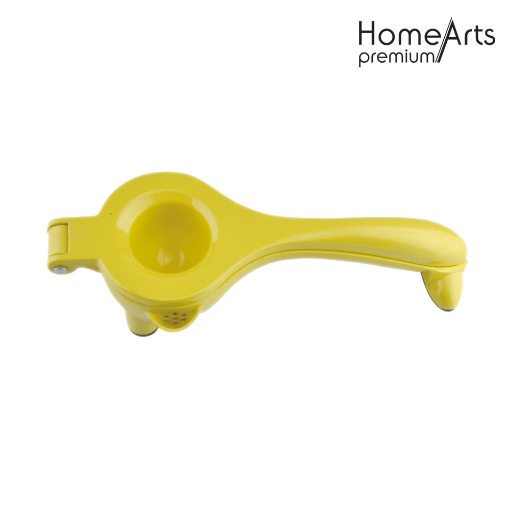 Top Rated Manual Lemon Squeezer