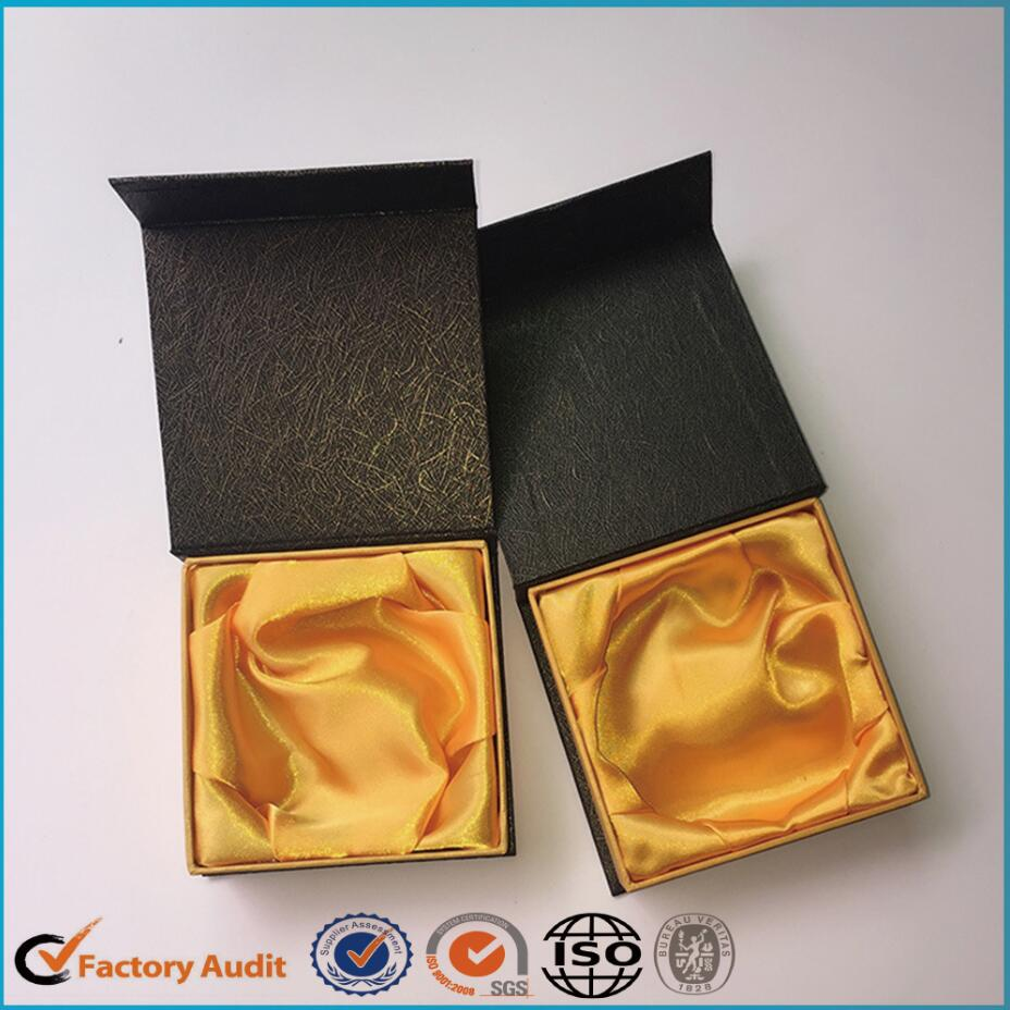 Bracelet Packaging Paper Box Zenghui Paper Package Company 6 1