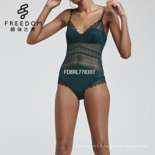Chine fabricant dentelle bralet desi femme sexy photo lingerie sexy sous-vêtements