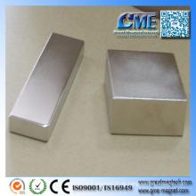 Compre imanes en línea en India Industrial Magnets Manufacturers