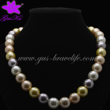 2014 Gus-Fpn-039 Newest and Fashion Jewellery