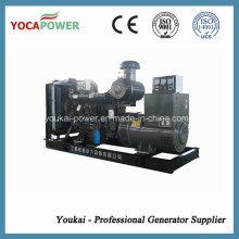 Générateur de puissance 150kw / 187.5kVA pour vente chaude