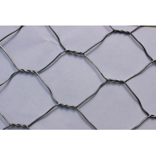 Gabion Baskets /Boxes