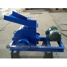 Widely Used Lab Crushing Machine Sand Making Machine, Jaw Crusher