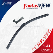 The Alps Series OE Type Auto Best Beam Wiper Blades