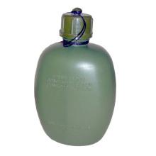 500ml botella de agua militar (CL2C-KP050)