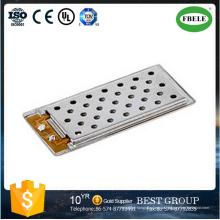 Mikro-Piezo-Lautsprecher mit Multi-Anwendungslautsprecher
