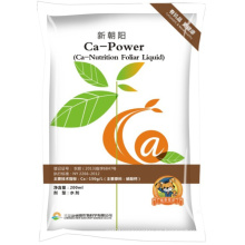 Fertilizante Foliar Ca-Power