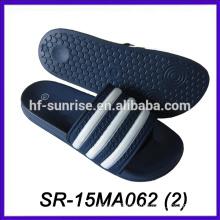 beach slipper man slipper Euro style slipper