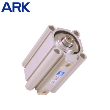 Sda Mini Compact Pneumatic Air Cylinders