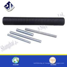 Made in China Boa Qualidade Parafuso de Grau B7