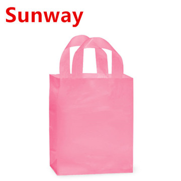 Plastic+Tote+Bags+with+Handle