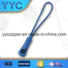 Yyc выполненные на заказ декоративные молнии тянет OEM ODM Puller