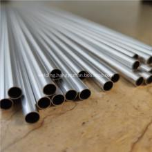 Expansion Radiator Brazing aluminum tube