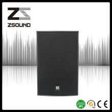 Active 12 Selfpower Speaker Powered Audio System