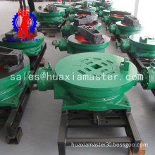 High recommend mill water well drilling rig bore pile drill equipment on sale