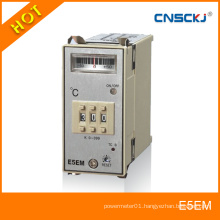 Digital Temperature Controller (E5EM)
