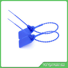 Hot Sale High Security Seal (JY-250B)