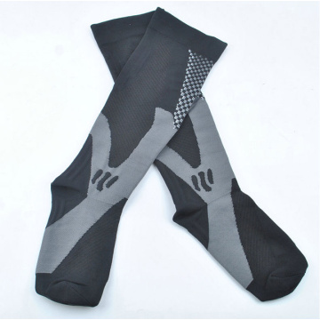 Kompresi Ankle Protect Socks