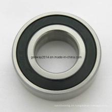 Venta caliente eléctrica Motor cojinete (6205ZZ RS abierto)
