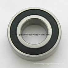 Hot Sale Electric Motor Bearing (6205ZZ RS OPEN)