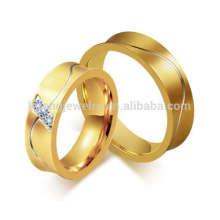 Африканский 3D модель кольца ,восковых моделей для колец