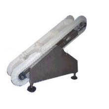 Автоматический выкатный конвейер высокого качества