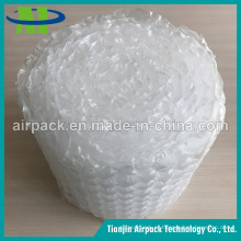 Filme de bolha de ar protetora de produto patenteado de alta qualidade