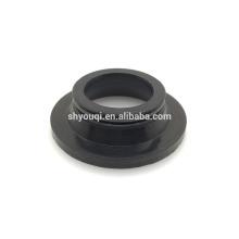 Джо Тип кольцо уплотнения , резиновое уплотнение с пружиной
