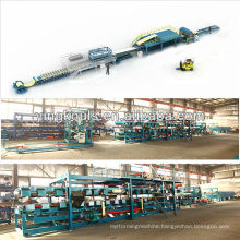 2014 New sandwich panel machine (High Quality&Low Price)