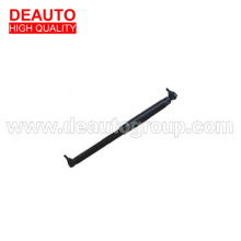 45700-60051 Steering Damper For CAR