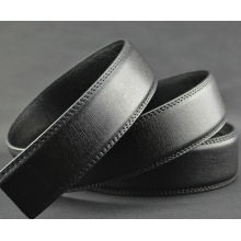 Men's leather belt wholesale leather straps