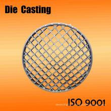 Fournitures Zhongshan En Aluminium Cast Manhole Covers