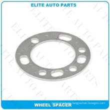 6mm Wheel Spacer for Car