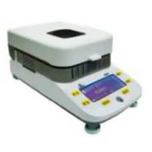 Laboratoire de mesure de l'humidité rapide de la série Bm-50