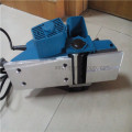 Double Insulation Power Planer