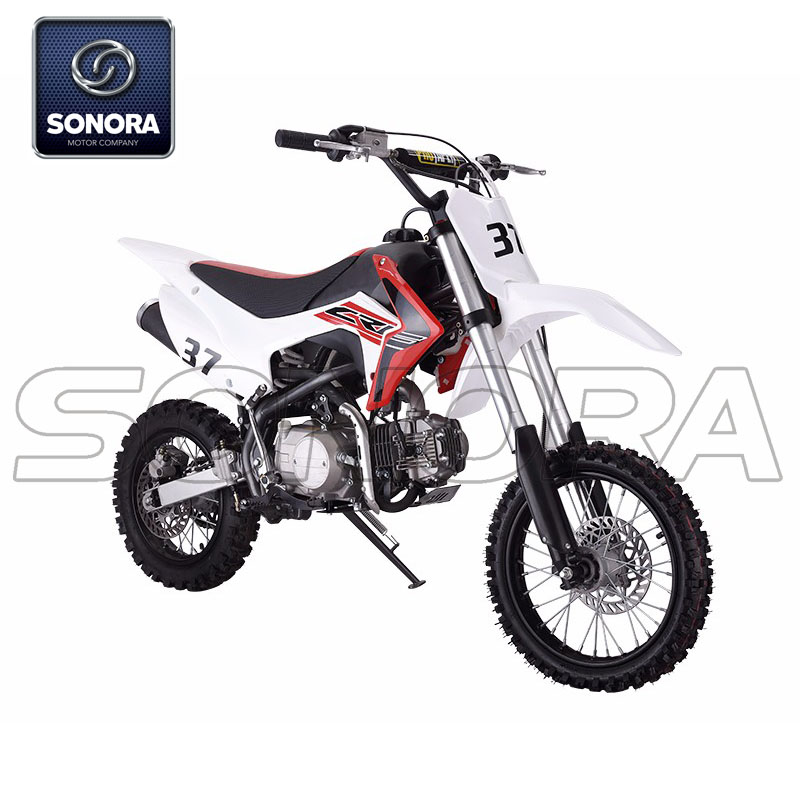 Automobiles & Motorcycles New High Quality Motorcycle Swing Arm Gs125 Gn125 For 125cc Gs Gn 125 Engine Spare Parts With A Long Standing Reputation Auto Replacement Parts