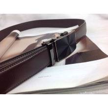 Ratchet Strap for Men (JK-150504C)