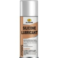 Silicone Spray, Silicone Oil Lubricant, Multi-Purpose Lubricant
