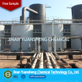 Alkaline Lignin for China Supplier with Competitive Price