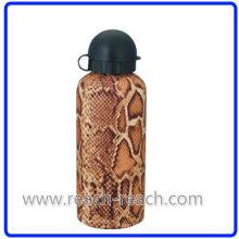 600 мл спортивные алюминиевые бутылки воды (R-4050)