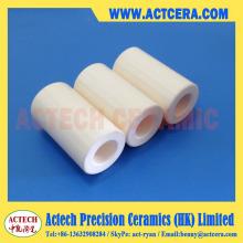 Производство керамических поршневые высокого давления глинозема/Al2O3