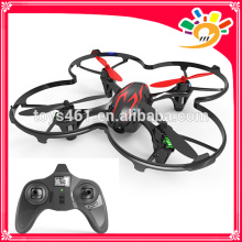 new products H107C Famous Brand Hubsan X4 H107C 2.4G 4CH RC Quadcopter With HD Camera MINI RC AIRCRAFT WITH CAMERA
