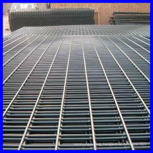 2014 high quality and best price weld building panel