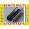 Equal Q345b Steel Angle Factory