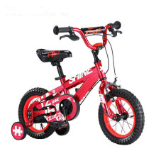 Factory 12 inch wholesale sport bicycle kid/made in China bicycle manufacture china bikes/new model children bike 2017 cheap